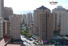 Mieszkanie na sprzedaż, Hiszpania Benidorm, 62 m²