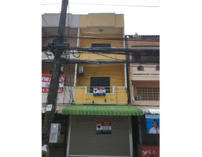 Dom na sprzedaż, Tajlandia Songkhla, 204 m²