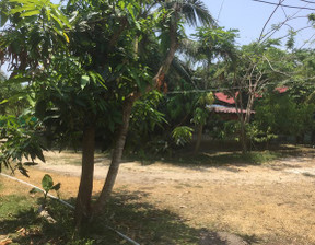 Działka na sprzedaż, Tajlandia Sathing Phra, 100 m²
