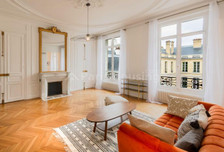 Dom do wynajęcia, Francja Paris, 160 m²