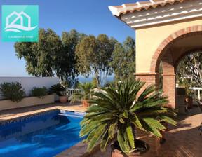 Dom na sprzedaż, Hiszpania Málaga, 171 m²