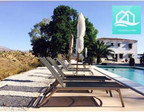 Dom na sprzedaż, Hiszpania Málaga, 288 m²