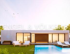 Mieszkanie na sprzedaż, Hiszpania Sagunto / Sagunt, 500 m²