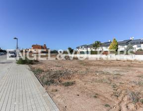 Mieszkanie na sprzedaż, Hiszpania Bétera, 500 m²