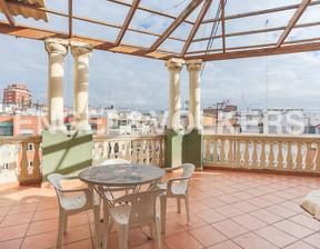 Mieszkanie na sprzedaż, Hiszpania Salamanca Capital, 108 m²