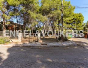 Mieszkanie na sprzedaż, Hiszpania Paterna, 375 m²