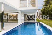 Dom do wynajęcia, Hiszpania Paterna, 200 m²