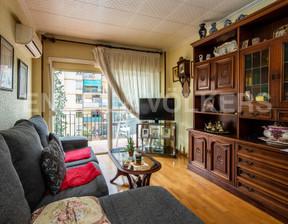 Mieszkanie na sprzedaż, Hiszpania Barcelona Capital, 80 m²