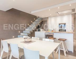 Mieszkanie na sprzedaż, Hiszpania Barcelona Capital, 160 m²