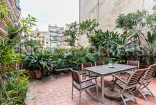Mieszkanie na sprzedaż, Hiszpania Barcelona Capital, 180 m²