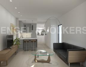 Mieszkanie na sprzedaż, Hiszpania Barcelona Capital, 72 m²