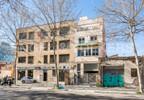 Mieszkanie na sprzedaż, Hiszpania Barcelona Capital, 494 m²   Morizon.pl   5274 nr2