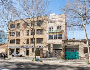 Mieszkanie na sprzedaż, Hiszpania Barcelona Capital, 494 m²