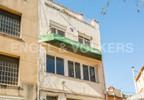 Mieszkanie na sprzedaż, Hiszpania Barcelona Capital, 494 m²   Morizon.pl   5274 nr11