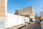 Mieszkanie na sprzedaż, Hiszpania Barcelona Capital, 494 m²   Morizon.pl   5274 nr10
