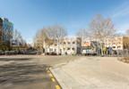 Mieszkanie na sprzedaż, Hiszpania Barcelona Capital, 494 m²   Morizon.pl   5274 nr16