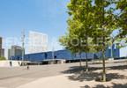 Mieszkanie na sprzedaż, Hiszpania Barcelona Capital, 494 m²   Morizon.pl   5274 nr27