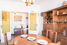 Mieszkanie na sprzedaż, Hiszpania Barcelona Capital, 90 m²