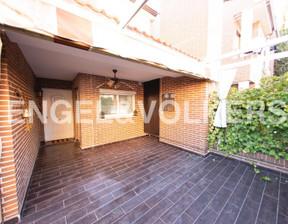 Dom do wynajęcia, Hiszpania Las Rozas De Madrid, 286 m²