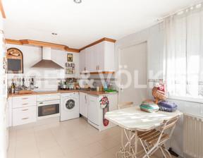 Dom na sprzedaż, Hiszpania Madrid Capital, 213 m²