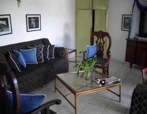 Dom na sprzedaż, Dominikana Puerto Plata, 250 m²