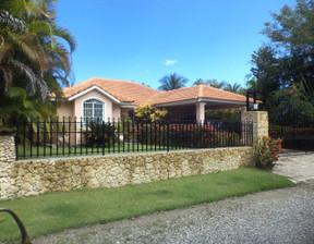Dom na sprzedaż, Dominikana Cabarete, 140 m²