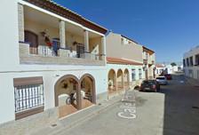 Mieszkanie na sprzedaż, Hiszpania Ayamonte, 168 m²