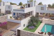 Komercyjne na sprzedaż, Hiszpania Ibiza, 352 m²