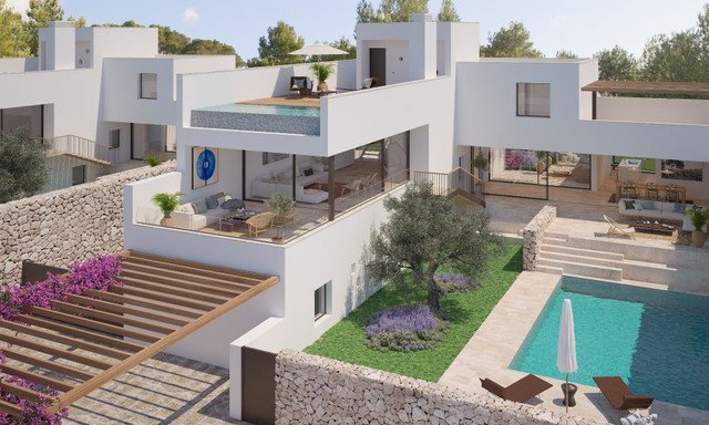 Komercyjne na sprzedaż <span>Hiszpania, Ibiza</span>
