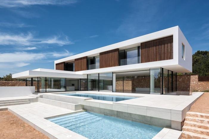 Komercyjne na sprzedaż, Hiszpania Ibiza, 600 m² | Morizon.pl | 3692