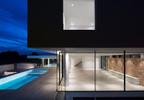 Komercyjne na sprzedaż, Hiszpania Ibiza, 600 m² | Morizon.pl | 3692 nr12