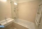 Mieszkanie do wynajęcia, Austria Wien, 22. Bezirk, Donaustadt, 61 m² | Morizon.pl | 9640 nr12