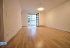 Mieszkanie do wynajęcia, Austria Wien, 22. Bezirk, Donaustadt, 61 m² | Morizon.pl | 9640 nr10