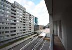 Mieszkanie do wynajęcia, Austria Wien, 22. Bezirk, Donaustadt, 61 m² | Morizon.pl | 9640 nr17