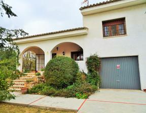 Obiekt zabytkowy na sprzedaż, Hiszpania La Pobla De Vallbona, 295 m²