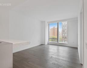 Mieszkanie do wynajęcia, Usa Manhattan, 65 m²