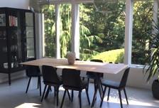 Dom do wynajęcia, Usa East Hampton, 232 m²