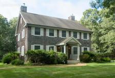 Dom do wynajęcia, Usa East Hampton, 251 m²