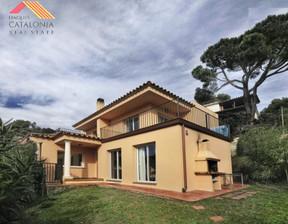 Dom do wynajęcia, Hiszpania Girona, 210 m²