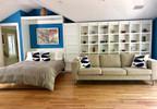 Dom do wynajęcia, Usa Wainscott, 372 m²   Morizon.pl   0187 nr16