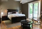 Dom do wynajęcia, Usa Wainscott, 372 m²   Morizon.pl   0187 nr12