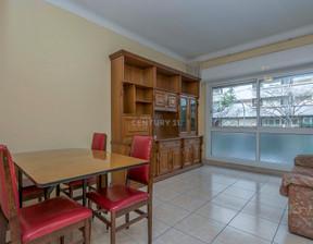 Mieszkanie na sprzedaż, Hiszpania Barcelona, 74 m²