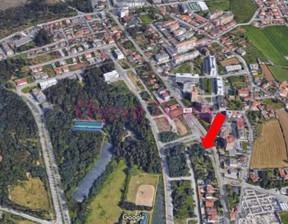 Działka na sprzedaż, Portugalia Moreira, 3352 m²