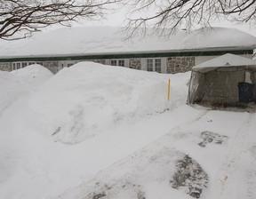 Dom na sprzedaż, Kanada Québec, 147 m²