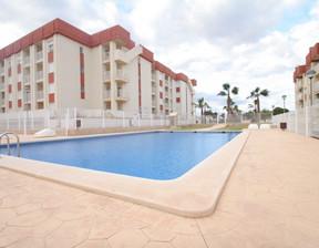 Mieszkanie na sprzedaż, Hiszpania Orihuela, 70 m²