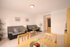 Mieszkanie na sprzedaż, Hiszpania Torrevieja, 69 m²