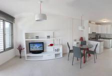 Dom na sprzedaż, Hiszpania Torrevieja, 86 m²