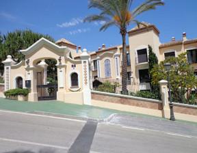 Mieszkanie na sprzedaż, Hiszpania Benahavís, 182 m²