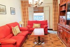 Mieszkanie na sprzedaż, Hiszpania Valencia Capital, 67 m²