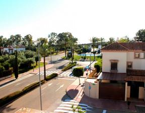 Mieszkanie na sprzedaż, Hiszpania Guillena, 121 m²